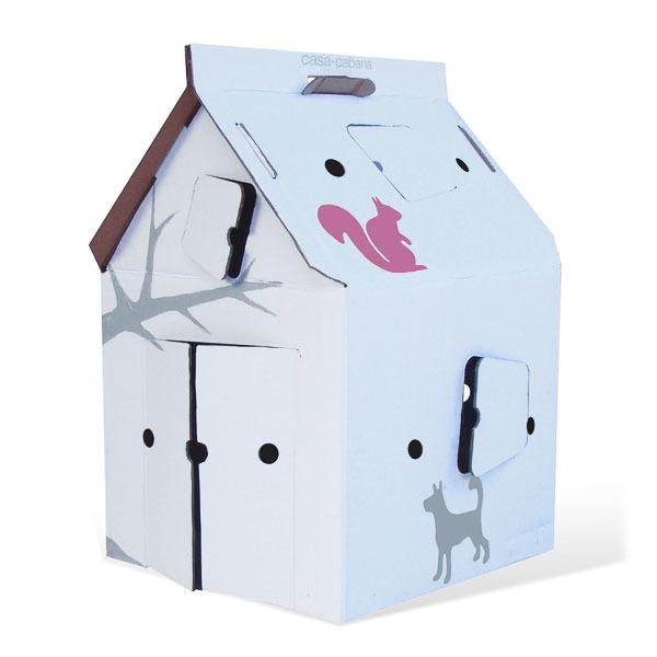 kleine geschenkideen von eau de schnee bis. Black Bedroom Furniture Sets. Home Design Ideas
