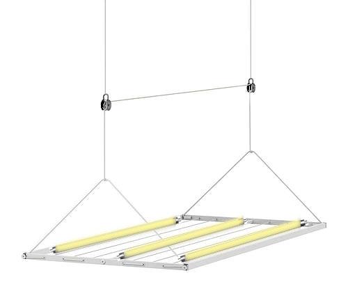 Wäscheständer Ikea ikea hack wäschetrockner antonius ich designer