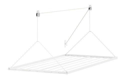Ikea Wäscheständer ikea hack wäschetrockner antonius ich designer