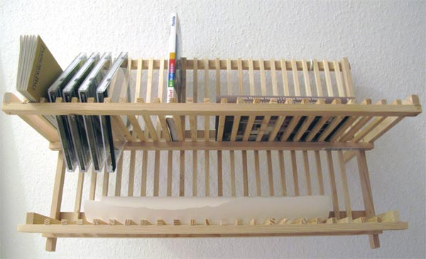 ich designer seite 15 von 19. Black Bedroom Furniture Sets. Home Design Ideas