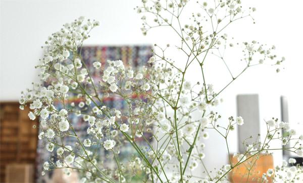 Kristina Markovic Pflanzen Trends 2014 02