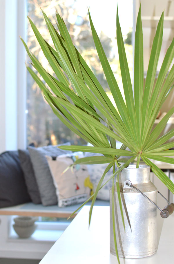 Kristina Markovic Pflanzen Trends 2014 01
