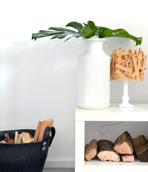Kristina Markovic Pflanzen Trends 2014 03