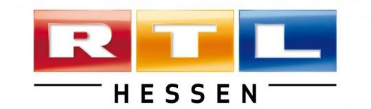 rtl_hessen Logo