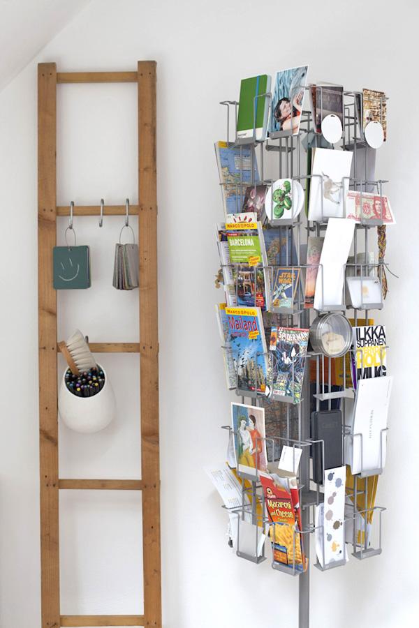 ich designer seite 9 von 19. Black Bedroom Furniture Sets. Home Design Ideas