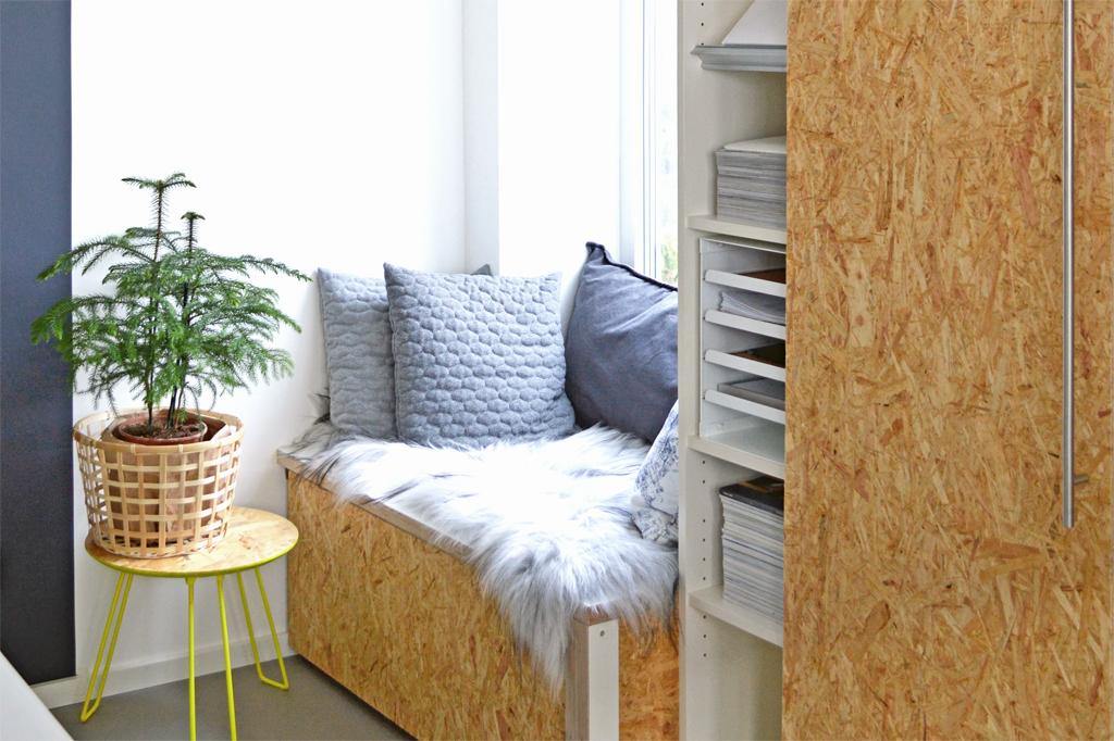 meine 7 regeln f r ein perfektes arbeitszimmer ich designer. Black Bedroom Furniture Sets. Home Design Ideas