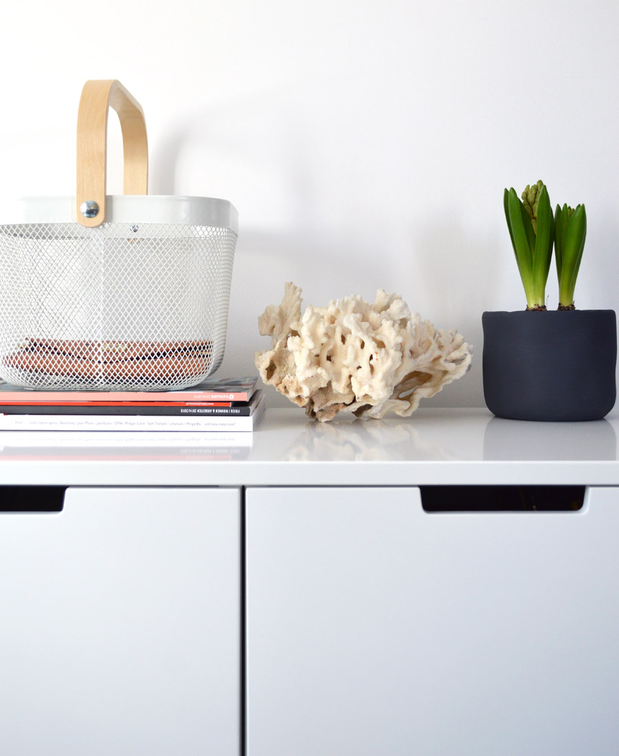 man nehme eine prise ikea etwas diy und eine messerspitze flohmarkt ich designer. Black Bedroom Furniture Sets. Home Design Ideas